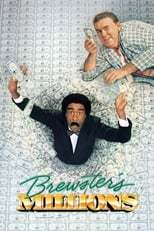 Brewster\'s Millions