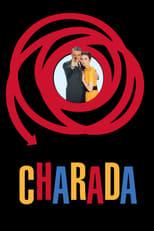 Charada (1963) Torrent Legendado