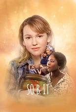 So B. It (2016) Torrent Legendado