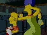 Os Simpsons: 20 Temporada, Episódio 2