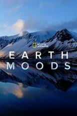 Earth Moods - Season 1