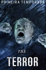 The Terror 1ª Temporada Completa Torrent Dublada e Legendada