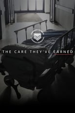 The Care They've Earned (2018) Torrent Legendado