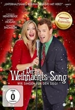 Der Weihnachts-Song