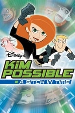 Kim Possible: Mission zwischen den Zeiten