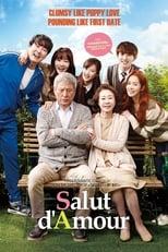 Salut d'Amour (2015)