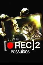 [REC]² Possuídos (2009) Torrent Dublado e Legendado