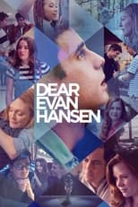 Poster Image for Movie - Dear Evan Hansen