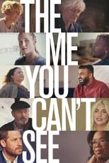 The Me You Can't See Saison 1 Episode 4