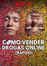 How to Sell Drugs Online (Fast) 1ª Temporada Completa Torrent Dublada e Legendada