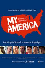 My America [OV]