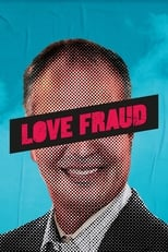 Love Fraud Image