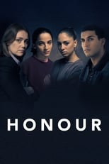 Honour 1ª Temporada Completa Torrent Legendada