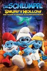 Die Schlümpfe: Smurfy Hollow - Eine schön schaurige Schlumpfgeschichte