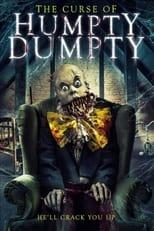 the-curse-of-humpty-dumpty