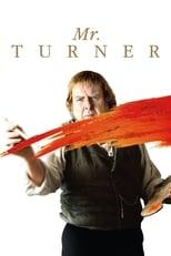 Sr. Turner (2014) Torrent Dublado e Legendado