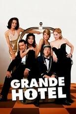Grande Hotel (1995) Torrent Dublado e Legendado