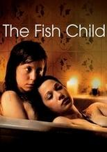 Das Fischkind
