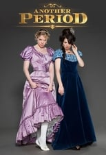 Another Period 3ª Temporada Completa Torrent Legendada