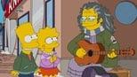 Os Simpsons: 27 Temporada, Episódio 14