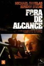 Fora de Alcance (2014) Torrent Dublado e Legendado
