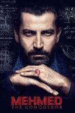 Best new Turkish TV Shows in 2019 & 2018 (Netflix, Prime, Hulu & TV