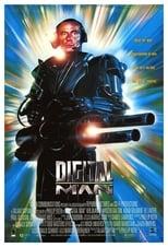 Digital Man
