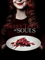 Image Sweet Taste of Souls