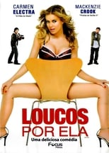 Loucos por Ela (2007) Torrent Dublado