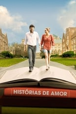 Histórias De Amor (2012) Torrent Dublado e Legendado
