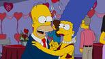 Os Simpsons: 27 Temporada, Episódio 13