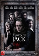 Image Jack Goes Home (2016)
