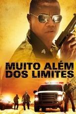 Muito Além dos Limites (2008) Torrent Dublado e Legendado