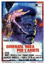 Um Dia Negro (1971) Torrent Legendado