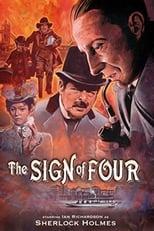 Im Zeichen der Vier