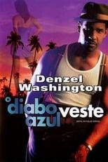 O Diabo Veste Azul (1995) Torrent Dublado e Legendado