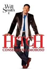 Hitch, Conselheiro Amoroso (2005) Torrent Dublado e Legendado