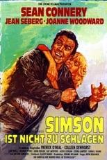 Simson ist nicht zu schlagen