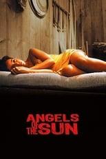 Anjos do Sol (2006) Torrent Nacional