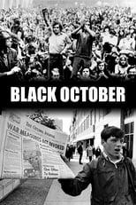 Black October