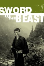 Image Sword of the Beast (1965)
