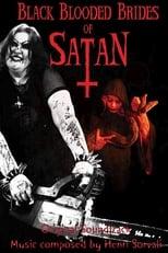 Black Blooded Brides of Satan
