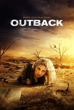 Outback (2019) Torrent Dublado e Legendado