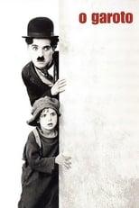 O Garoto (1921) Torrent Dublado e Legendado