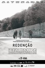 Redenção (2016) Torrent Dublado