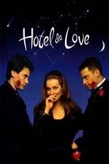 Hotel de Love