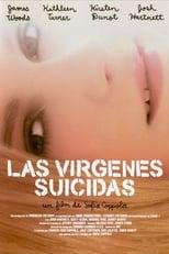 VER Las vírgenes suicidas (1999) Online Gratis HD