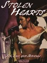 Stolen Hearts - Späte Rache