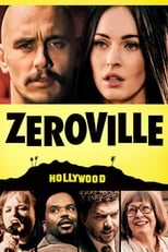 Zeroville (2019) Torrent Dublado e Legendado