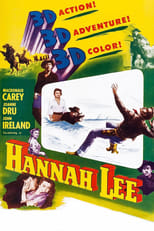 Hannah Lee: An American Primitive